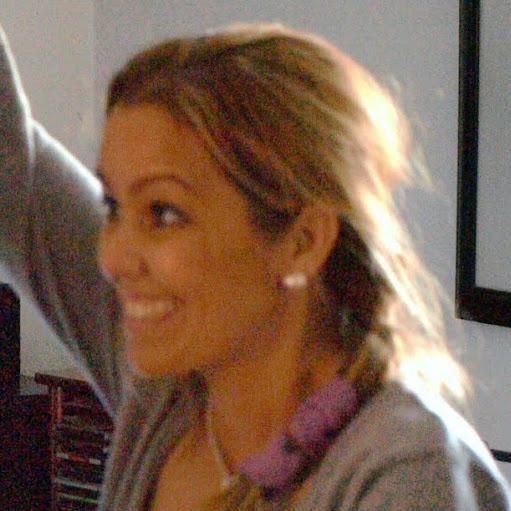 Gemma Rosés Mas