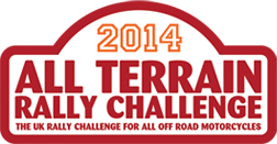 All Terrain Rally Challenge