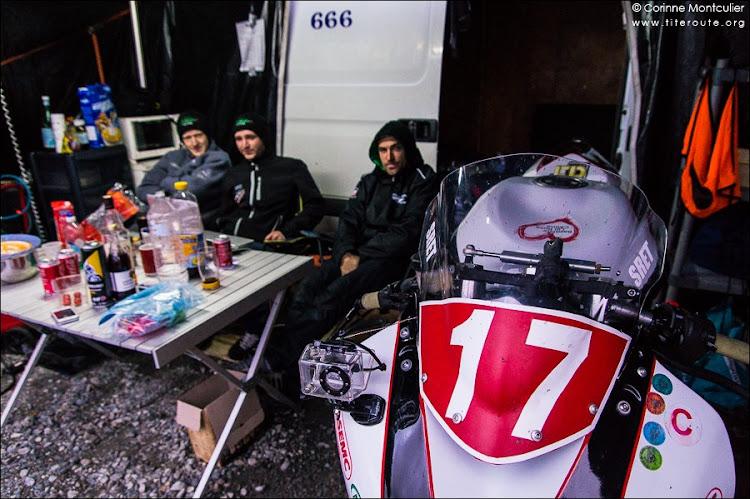 Manx GP 2014 DSC07550