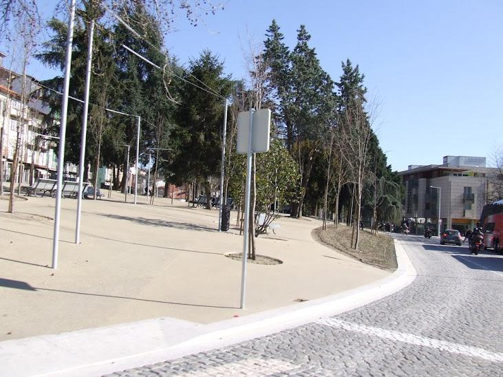 aniversario - [Crónica] 1º aniversário do M&D - Guimarães (11.03.2012) DSCF4553