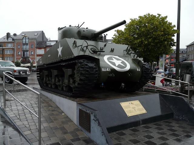 MESA, Ardennes belges, 1-4 x 30km, 26-29 juin 2012 Bastogne%25202008-06-28%2520%2528101%2529