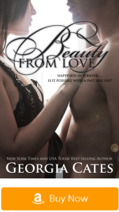 Beauty from Love - Beauty series - Erotic Romance Novels