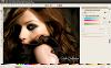 Probando Inkscape 0.91 en Ubuntu