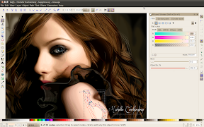 inkscape-0.48-multipath.png