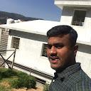Kanniyappan Ramasamy