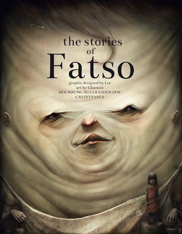 Series 'Những câu chuyện về Fatso' - Phần 1 11885296_869214136480286_4801873449137994588_n