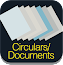 Circulars i documents