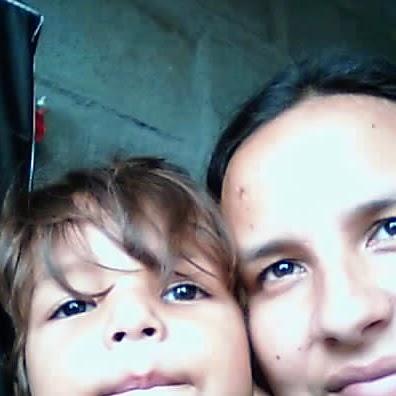 Ximena Solano Photo 11