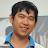 Nguyễn Đình Quân avatar image