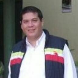 Guillermo Johanson Photo 1