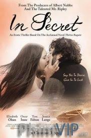 Cuộc Tình Bí Mật - In Secret poster