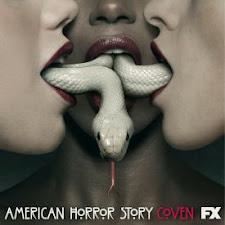 Ngôi Nhà Ma Ám - American Horror Story Season 3