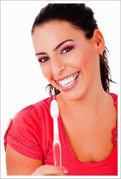 禾睿牙醫診所 - 刷牙容易流血