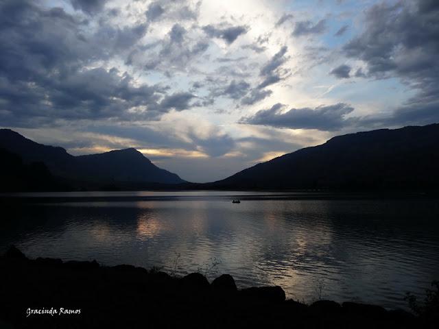 passeando - Passeando pela Suíça - 2012 - Página 14 DSC05066