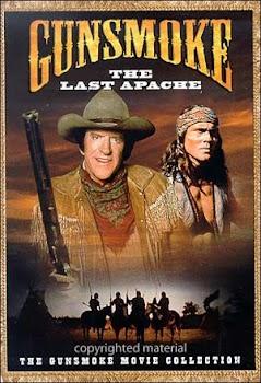 Películas filmadas para la TV 1990+Gunsmoke-the-last-apache