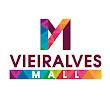 Vieiralves M