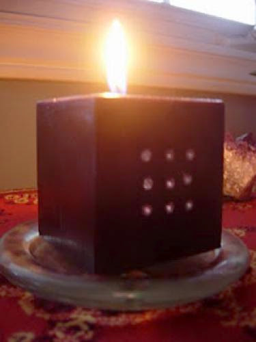 Candle Candles Meanings In Magick