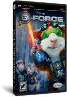 G-Force.png