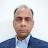 Bhagwan Das Jatav avatar image