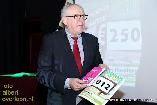 afsluiting sponsoractie PLUS VERBEETEN Overloon Vierlingsbeek 24-02-2014 (52).JPG