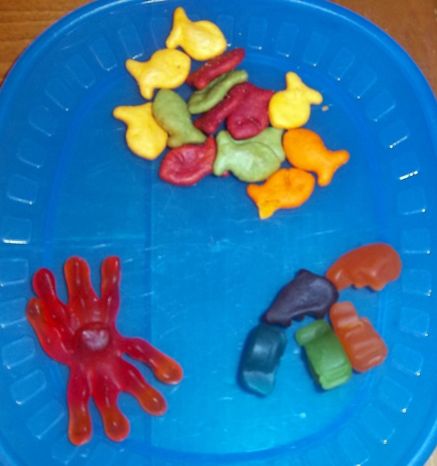 Toddler Boredom Busters: Toddler Preschool Beach Ocean ...