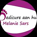 Melanie Sars-Castelijns