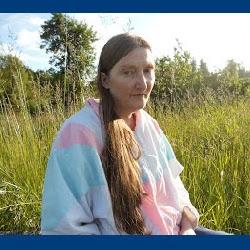 Suzanne Reid