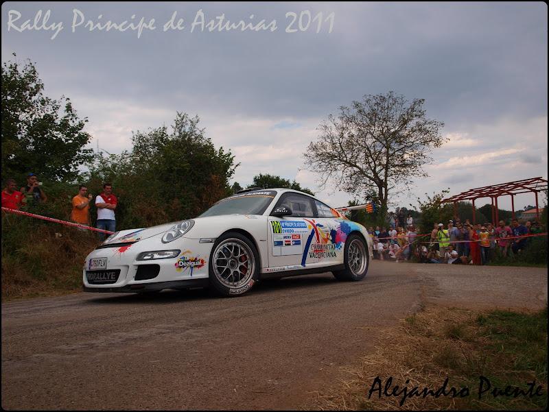 Rally Principe de Asturias P9102400