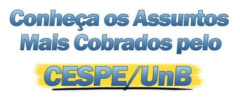 Português em Foco - Cursos