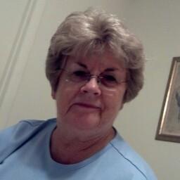 Cheryl Ramsey