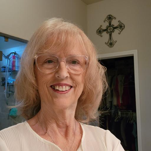 Pamela Watkins