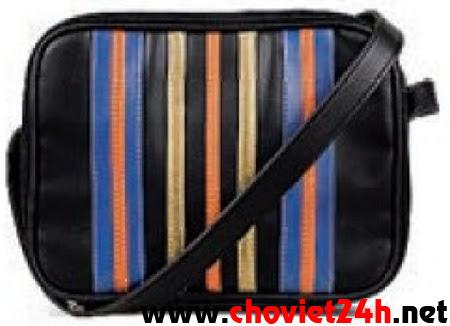 Thời trang túi xách nữ Sophie Aubaine - LT710