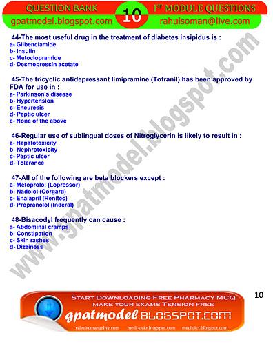 Exams010%2520copy.jpg (396×512)