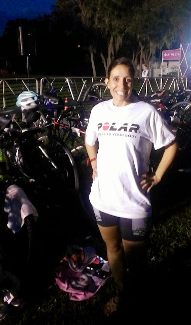 IMAG3347 Iron Girl Triathlon Recap