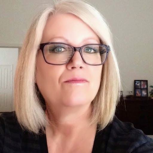 Lori P Tidwell