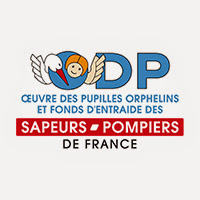 http://www.pompiers.fr/oeuvre/accueil