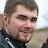 Artūrs Jēkabsons avatar image