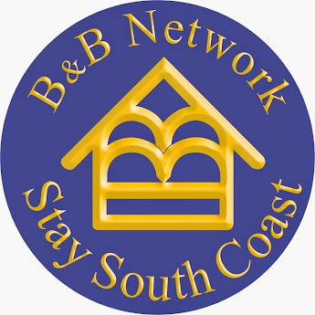 Bed & Breakfast Network South Coast image