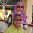 Basir Suryani avatar image