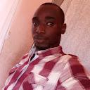 Emmanuel Muniko