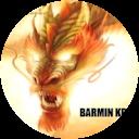 Barmin Krav