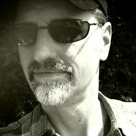 Rick Schmitz