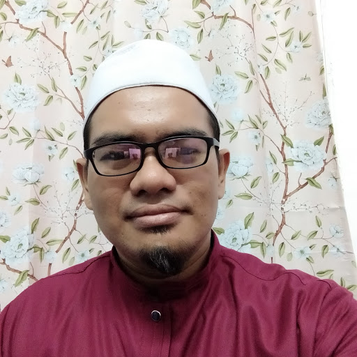 Pakwan62