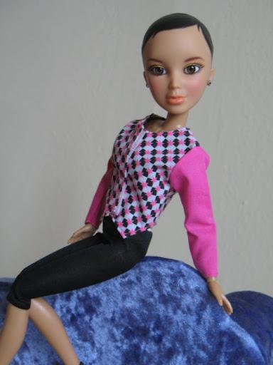 rusalka: Куклы госпожи Алисы :) - Page 3 IMG_9028