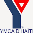 YMCAdHaiti