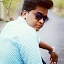 Hitesh Chaudhary