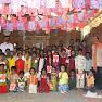 children_of_Antapur_and_Takiamba.JPG