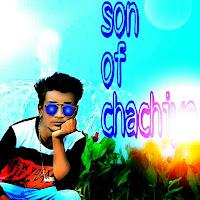 @bipinchachiya