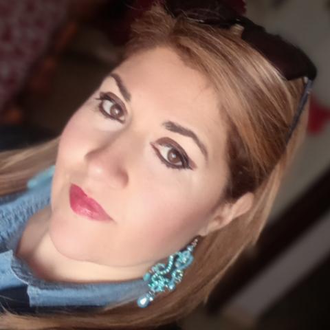 Sara Montana