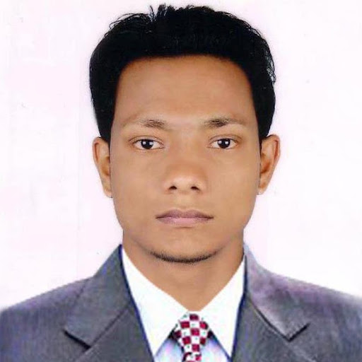 Helal Uddin Photo 37